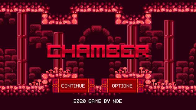 CHAMBER screenshot 5