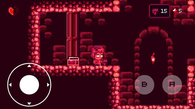 CHAMBER screenshot 6