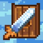 Knightfall icon