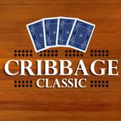 Cribbage Classic アイコン