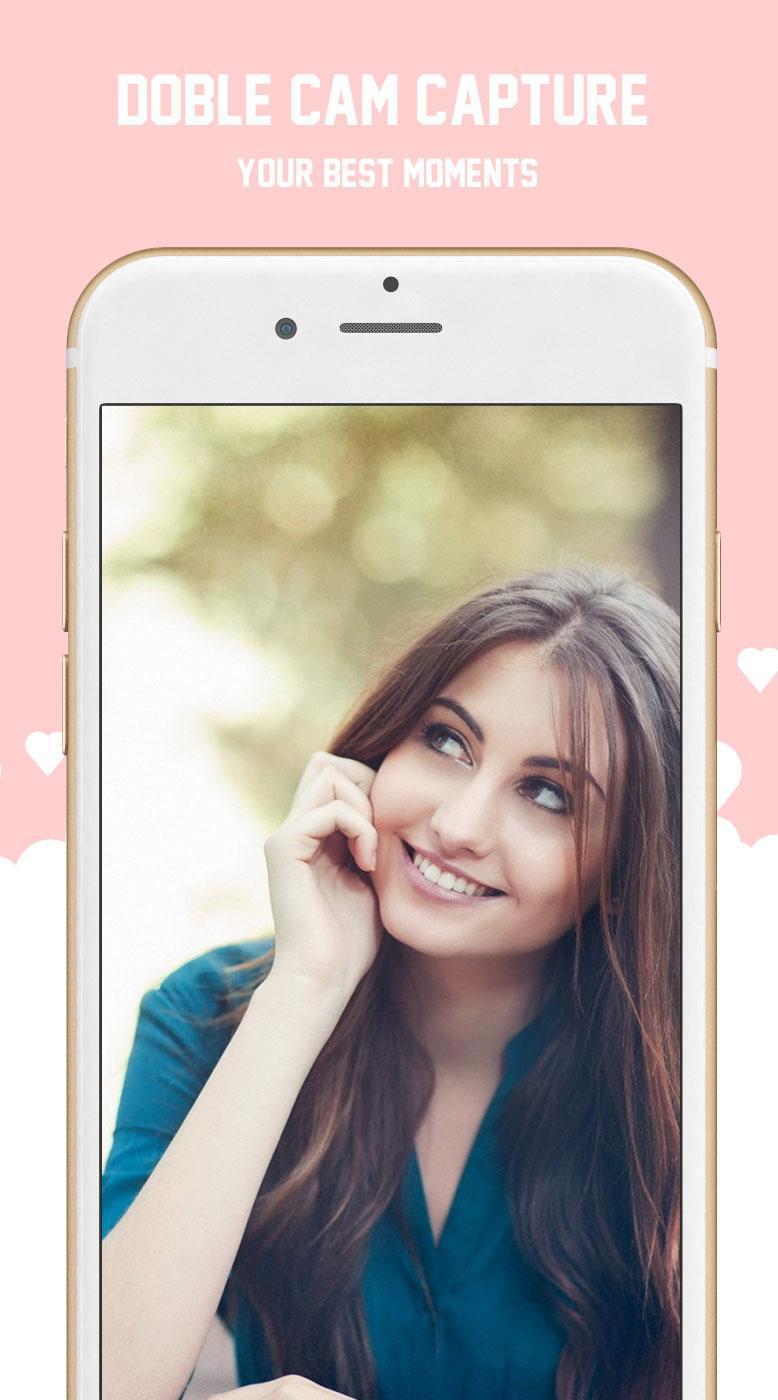 single chat app