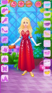 Dress up - Games for Girls screenshot 17