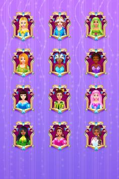 Dress up - Games for Girls screenshot 6
