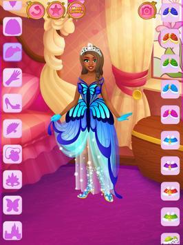 Dress up - Games for Girls screenshot 9