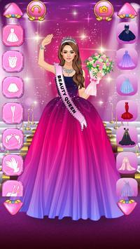Dress Up Games screenshot 3