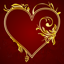 Bliss - The Game for Lovers-APK