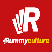 Rummyculture - Play Rummy, Online Rummy Game