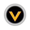 PKV Games icon