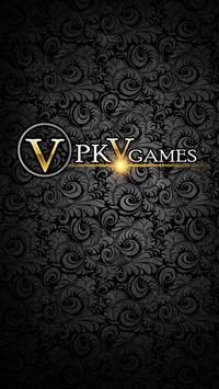 PKV Games poster