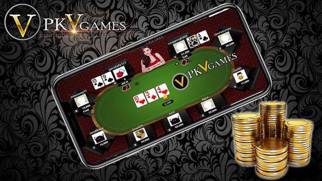PKV Games screenshot 3