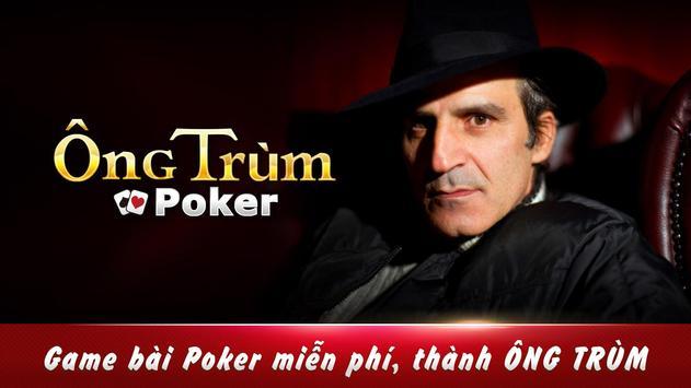 Ông trùm Poker bài đăng