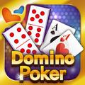 LUXY : Domino & Poker– Gaple QiuQiu QQ 99 Remi