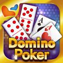 LUXY : Domino & Poker– Gaple QiuQiu QQ 99 APK Android