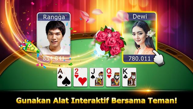 Luxy Poker-Online Texas Holdem screenshot 6