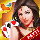 Teen Patti - Bollywood 3 Patti APK Android