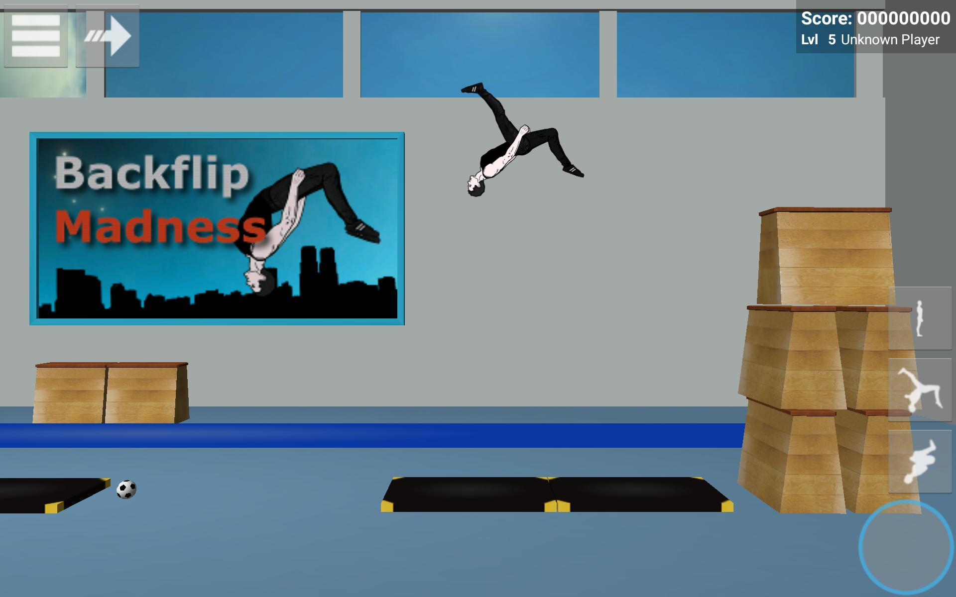backflip madness android game free download