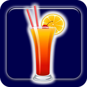 Cocktails Game icon