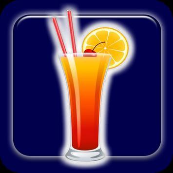 Cocktails Game screenshot 2