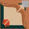 Archer Ninja ikona