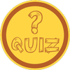 QuizOne - The coding quizzes ikona