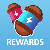 Rewards and Links for Coin Master icon