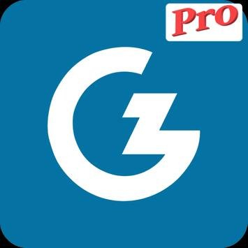 Gamezope Pro: Play Games and Win, 250+ Free Games screenshot 3