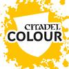 Citadel Colour أيقونة