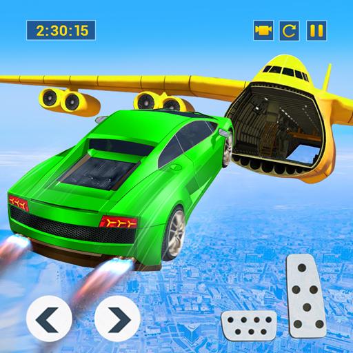 Download Car Stunts Car Racing Games – New Car Games 2021 Try car stunt games & car driving simulator. Enjoy car games in simulation games Games Wing 9.0 496 Reviews                                     11 For Android 2021