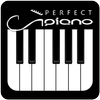 Perfect Piano आइकन