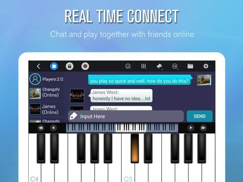 simply piano premium apk 3.2.2