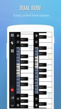 7 Schermata Perfect Piano