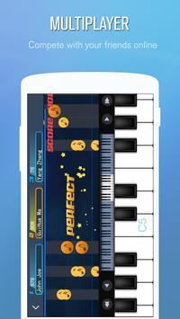 4 Schermata Perfect Piano