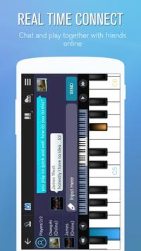 6 Schermata Perfect Piano