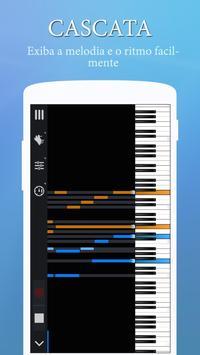 Perfect Piano imagem de tela 3