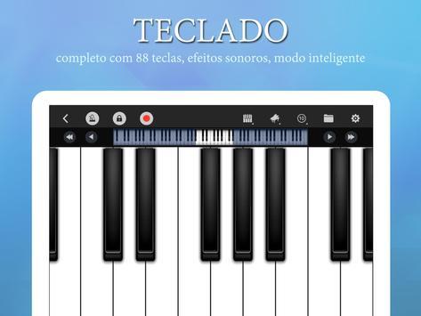 Perfect Piano imagem de tela 15