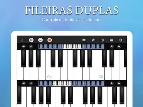 Perfect Piano imagem de tela 20