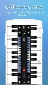 Perfect Piano imagem de tela 7
