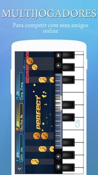Perfect Piano imagem de tela 4