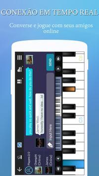Perfect Piano imagem de tela 5