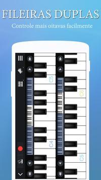 Perfect Piano imagem de tela 6