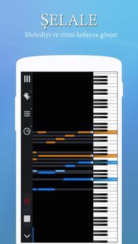Perfect Piano Ekran Görüntüsü 3