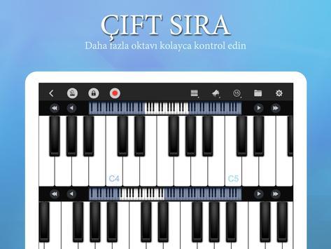 Perfect Piano Ekran Görüntüsü 20