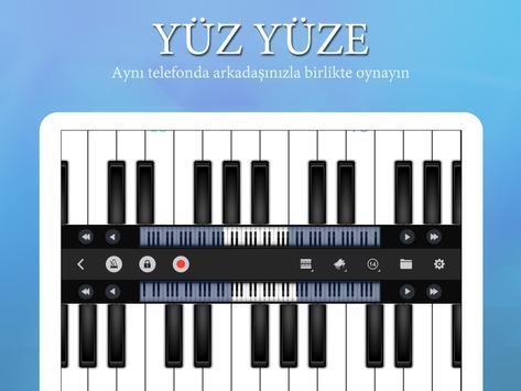 Perfect Piano Ekran Görüntüsü 21