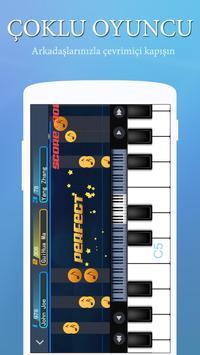 Perfect Piano Ekran Görüntüsü 4