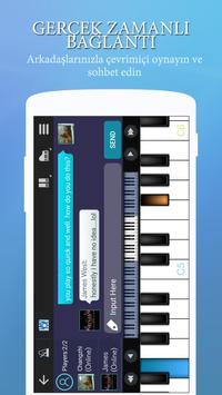 Perfect Piano Ekran Görüntüsü 5