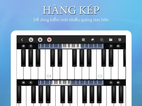 Perfect Piano ảnh chụp màn hình 13