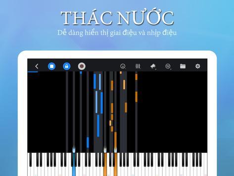 Perfect Piano ảnh chụp màn hình 17
