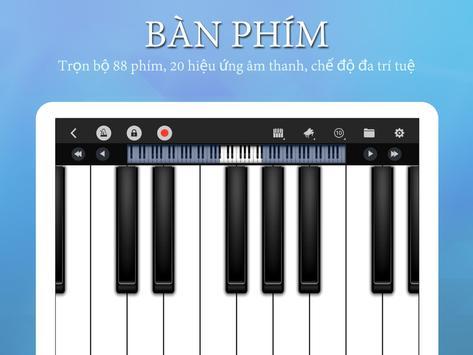 Perfect Piano ảnh chụp màn hình 8