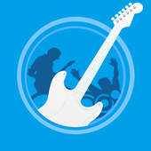 Walk Band icon
