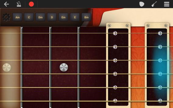 Walk Band screenshot 10
